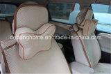 Oreiller à coussin de voiture Trave de massage de voiture de haute qualité