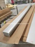 PVC Sheet Interior Stone Marble для Interior Wall Panel