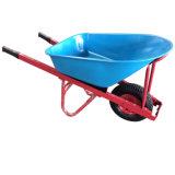 Multi projeto do Wheelbarrow de China da função para a venda