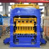 [قت12-15] قرميد يجعل آلة صاحب مصنع إسمنت جير سددت يجعل آلة عمليّة بيع في ملاوي