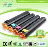 Impresora Toner 006r01122 006r01123 006r01124 006r01125 Color Toner Cartridge para Xerox Dococolor 3535/2240/1632