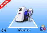 Máquina de crioterapia adelgazar cuerpo Cryo