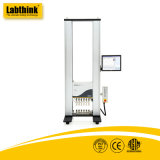 Un tester di tensione automatico delle 6 stazioni di lavoro