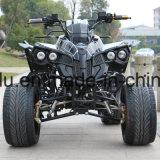 110cc 125cc ATV para los niños con aprobación EPA Atrás