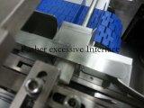 Máquinas de encuadernación del rectángulo automático del perfume