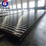 ASTM A213 T9の合金鋼鉄継ぎ目が無い管