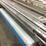 5X5мм 45GSM щелочей устойчивость используется сетка из стекловолокна для строительного материала сетки из стекловолокна