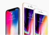 5g Smartphone LteとIphonex iPhone8のための卸売100%の公式の新しいオリジナルIosのスマートな可動装置は保証とロック解除する