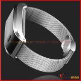 Braccialetto astuto E06, braccialetto astuto Tw64, braccialetto astuto Jw86
