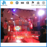 Trade Show Banner Truss Banner stand stand