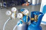 Gas del protossido d'azoto del superstar di S8800b con il prezzo di scommesse