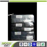 Printex U Ruß für synthetische Faser