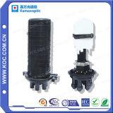 Chiusura ottica competitiva della giuntura della fibra di Shenzhen