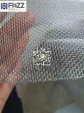 Tela brilhante da mosca/mosquito/indicador/inseto de Alumininum da cor