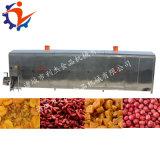 Knoblauch-Zwiebelen-Tomate-Entwässerungsmittel-trocknende Maschine