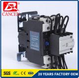 OEM direct ISO9000 ISO14000 d'usine de contacteur de condensateur de Transer du changement Cj19