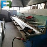 工場価格の熱いすくいの電流を通された鋼鉄板