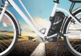 блок батарей велосипеда 10s4p 36V электрический с типом Sakura