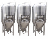 Fermentadora de la cerveza del acero inoxidable 50-1000L (ACE-FJG-070234)