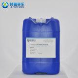 precio de fábrica FS 620 materiales de revestimiento humectante