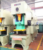 중국제 각인하는 100 톤 기계