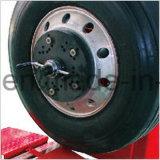 14-26インチのためのHavstoneのブランドのタイヤのつりあい機