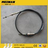 Arbre flexible 2912000978 de Sdlg pour le chargeur LG936/LG956/LG958 de Sdlg