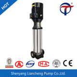China suprimento de água doméstico Vertical de irrigação de aspersão Bomba Centrífuga