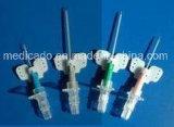 Catetere a gettare IV con l'alta qualità