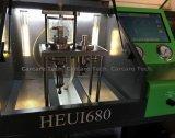Heui Einspritzdüse-Prüfungs-Bank mit ursprünglicher importierter doppelter Pumpe