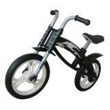 En14765와의 아이 Balance Bicycle