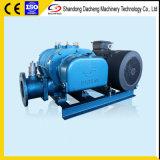 A DSR80 de blower para aeração fabricante chinês