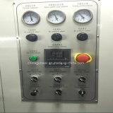 L'héliogravure couleur automatique de 8 150 m/min de la machine