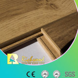 Roble europeo AC3 E1 HDF Maple Nogal suelo laminado