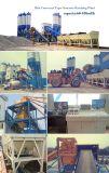machines de la construction de routes 300-800t/H