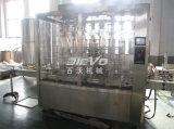 Tipo linear máquina de rellenar del petróleo de soja