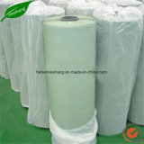25 microns Hot Sale Film ensilage