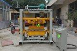 Macchina del blocchetto del cemento di Habiterra del nuovo prodotto della Cina