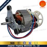 Motor elétrico do moedor da especiaria dos acessórios da cozinha