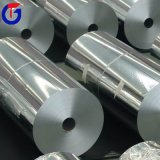 De Strook van het aluminium/de Dunne Strook van het Aluminium