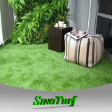 Residential, Shop Window, Commercial Landscaping Artificial Fatty with Beautiful Look