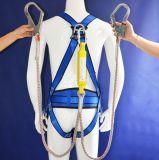 Energie-Sauger-Abzuglinie-Sicherheits-Seil, 13mm*1.5m