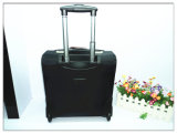 "Мешок багажа багажа 16 вагонетки компьтер-книжки много конструкций "" с 4 колесами"