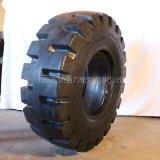 L-5 Bande de roulement des pneus pour OTR Earthmovers camions à benne chargeuse lourde pneu 23.5-25 17.5-25 26.5-25 29.5-25