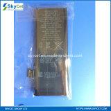 Ursprünglich Handy-Batterie für iPhone herunterreißen Batterien die 6 Serien-1810mAh