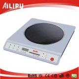 Cookware de la manera del aparato electrodoméstico, cocina de la inducción, nuevo producto de los utensilios de cocina, Cookware eléctrico, placa de la inducción, regalo promocional (SM-A38)