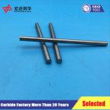 Carburo de tungsteno Roces para la fresadora del fabricante de China