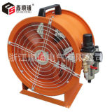 Berufspneumatischer beweglicher Ventilations-Ventilator der fabrik-St-30