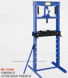 12ton Shop Press