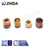 Cusn 9010 Sleeve Sinter Bronze Bushing